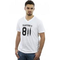 T-Shirt 811