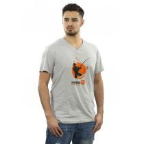 T-Shirt Fisherman